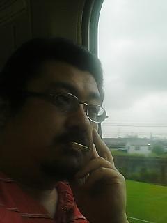 雨のち曇りのち雨