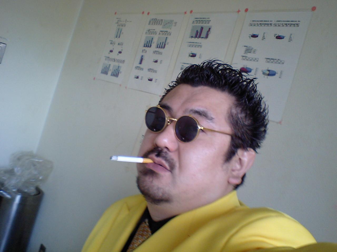 名古屋学芸大学講演