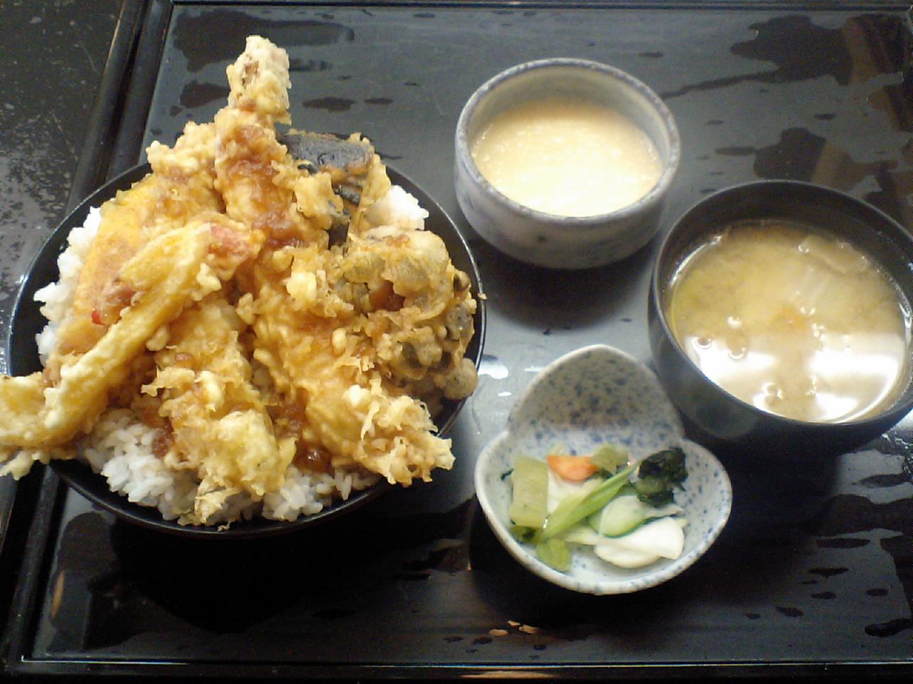 静岡→浜松