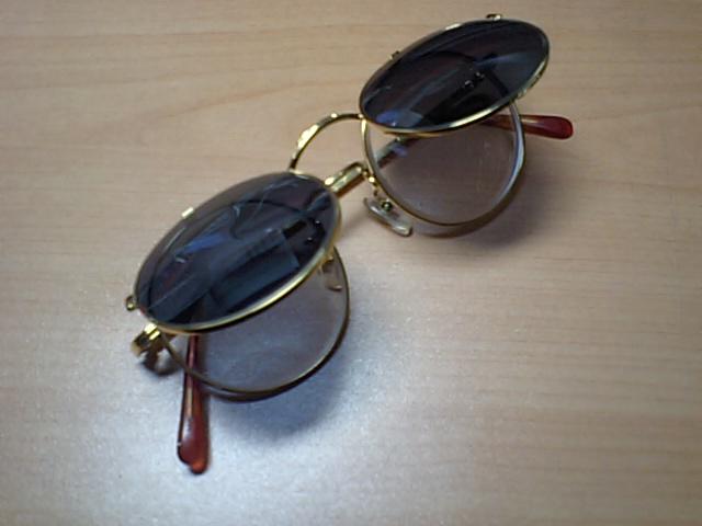 眼鏡、めがね、メガネ…
