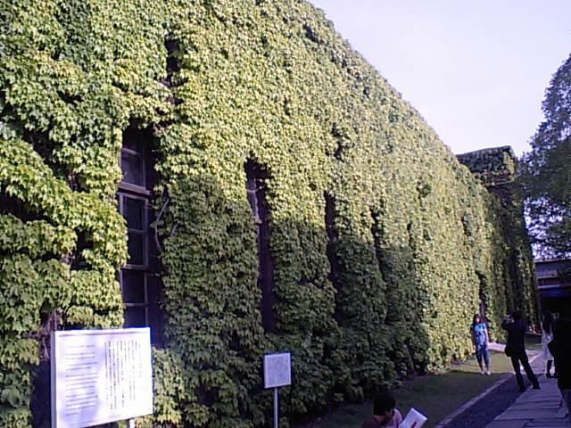 美観地区〜吉備路