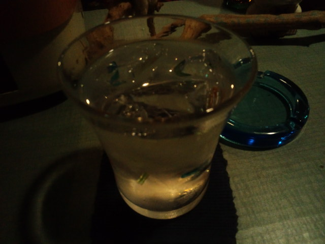 I forgot to write an article yesterday...orz