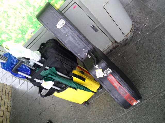 I don't know why, but it can't be helped.