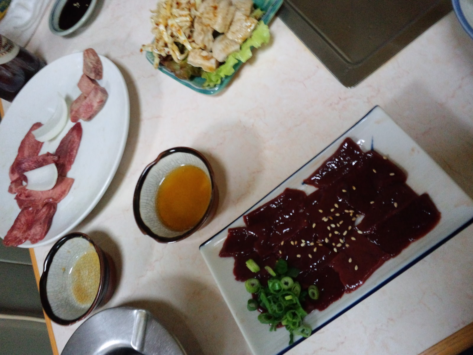 Thanks a lot!!