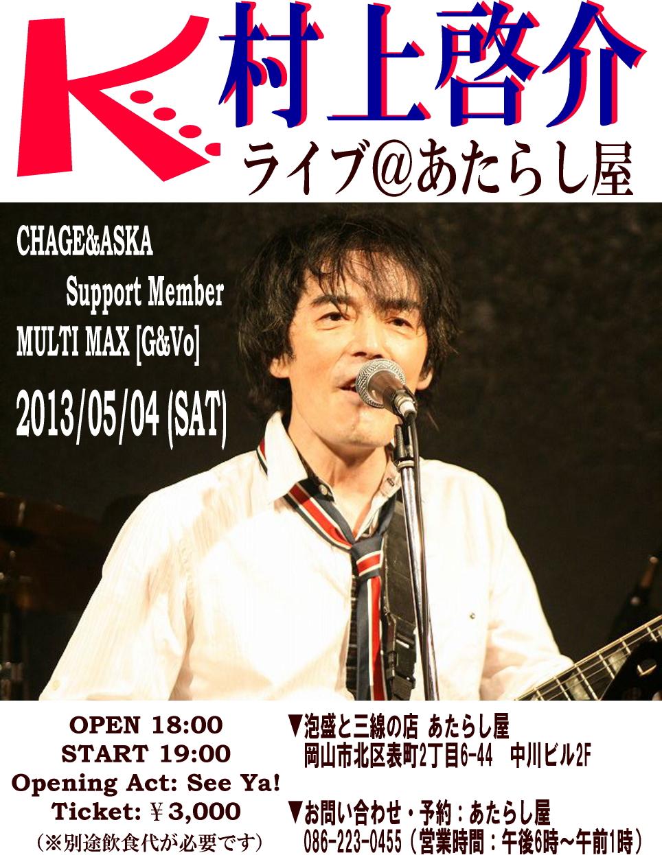 Keiske_murakamijpg